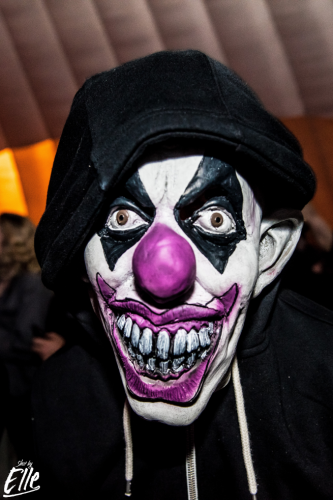 Shot by Elle - Zombiefest 2015-398